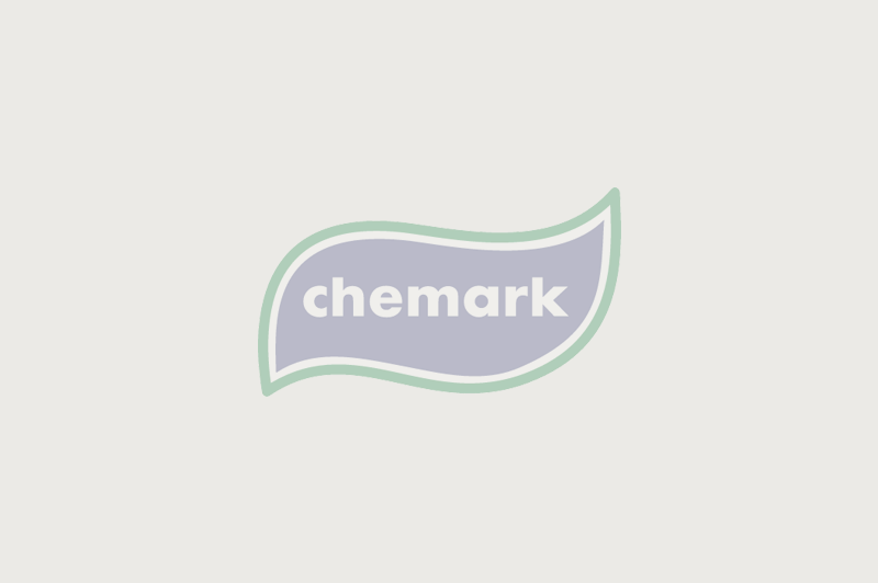 Chemark Kft. received more than 675.000 Euro as subsidy