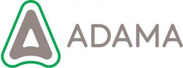 ADAMA Agricultural Solutions Ltd.