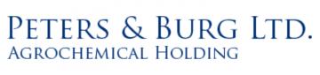 Peters & Burg Ltd.