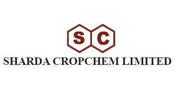 Sharda Cropchem Limited
