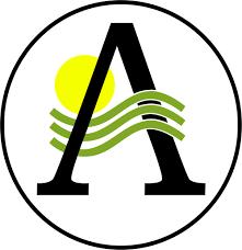 Agrofor Zala Kft.