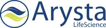 Arysta LifeScience Magyarország Kft.