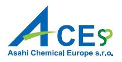 Asahi Chemical Europe s.r.o.