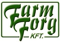 FARMFORG Kft.