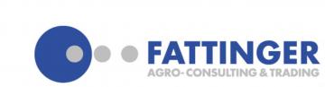 Fattinger GmbH