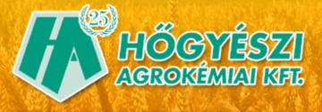 Hőgyészi Agrokémiai Kft.