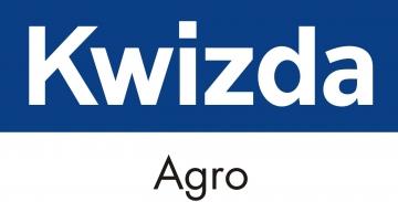Kwizda Agro GmbH
