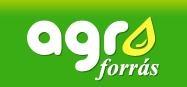 Agroforrás Kft.