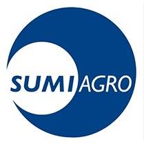 Sumi Agro Europe
