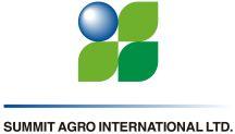 Summit-Agro International Co. Japan