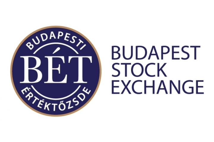 Chemark Kft. participates in the ELITE program of the Budapest Stock Exchange