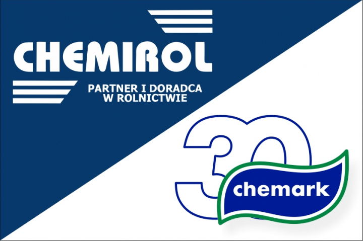"""10% acquisition of CHEMARK NÖVÉNYVÉDŐSZER GYÁRTÓ ZRT by PRZEDSIĘBIORSTWO USŁUGOWO-HANDLOWE """"CHEMIROL"""" SP. Z O.O."""