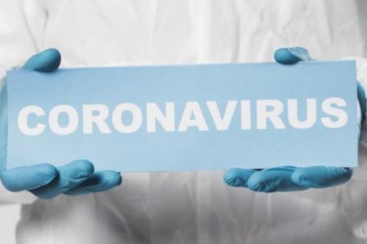 Intézkedések a koronavírus terjedésének lassítása érdekében